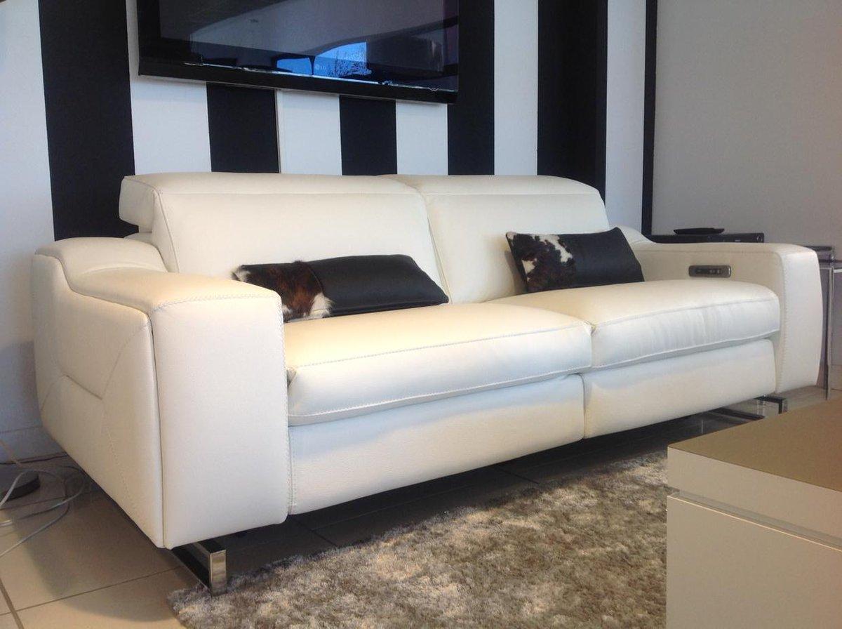 Tiendas de muebles en europolis cheap tiendas de muebles europolis tiendas de muebles en - Sofas en europolis ...