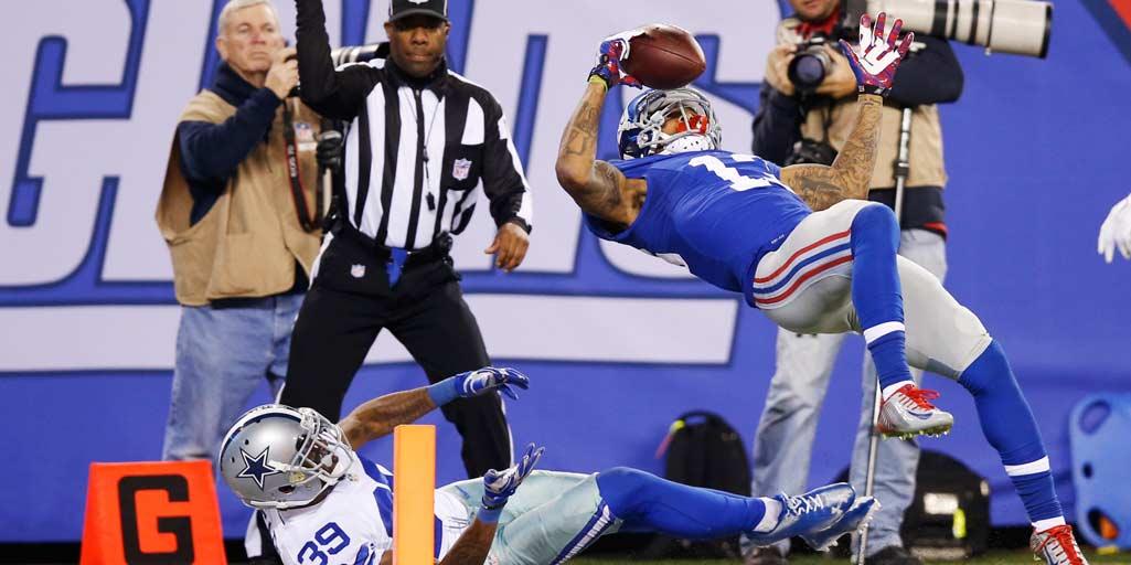 RojaDirecta NFL Pro Bowl in diretta tv oggi