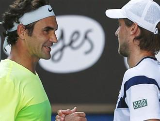 Australian Open: Seppi-Kyrgios, diretta tv streaming su Eurosport