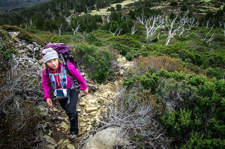 .@REI announces $1.5 million campaign to advance women's leadership in outdoor industry. http://t.co/QZBEqIYOlm http://t.co/gleWpmFqKt