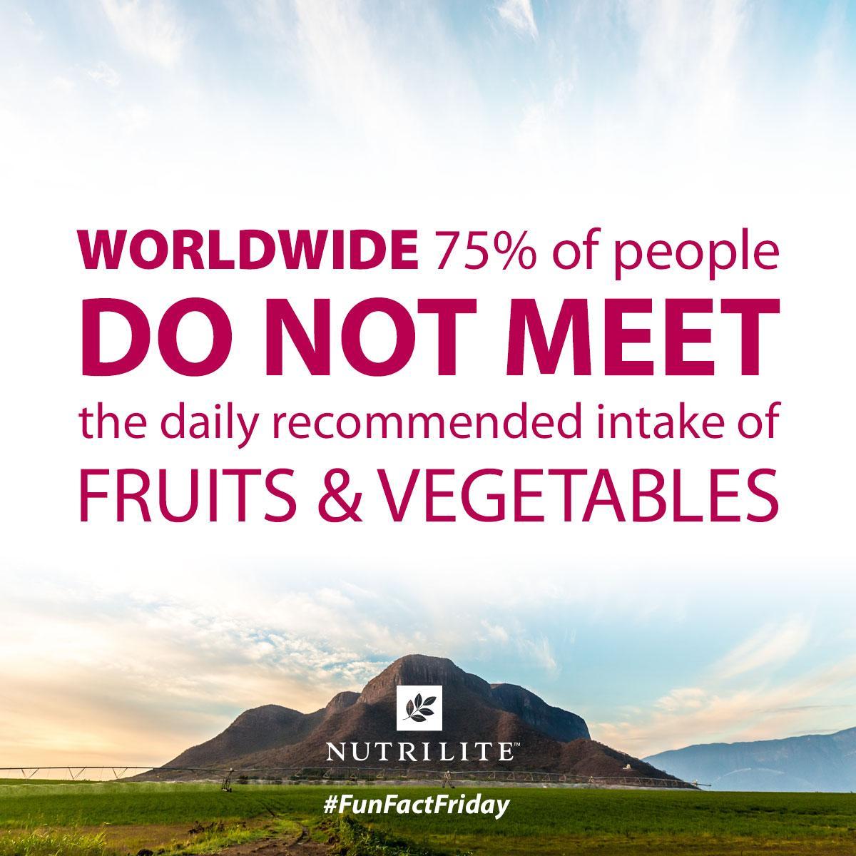 meet people worldwide