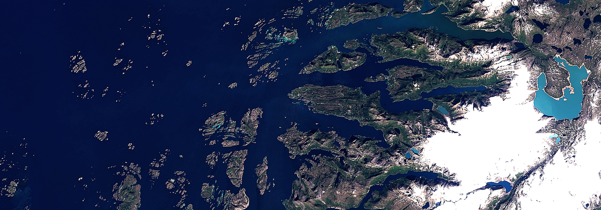 Announcing Libra. Your new favorite way to find #Landsat imagery http://t.co/K5Ul9MNBtQ http://t.co/RDwyW9hrVY