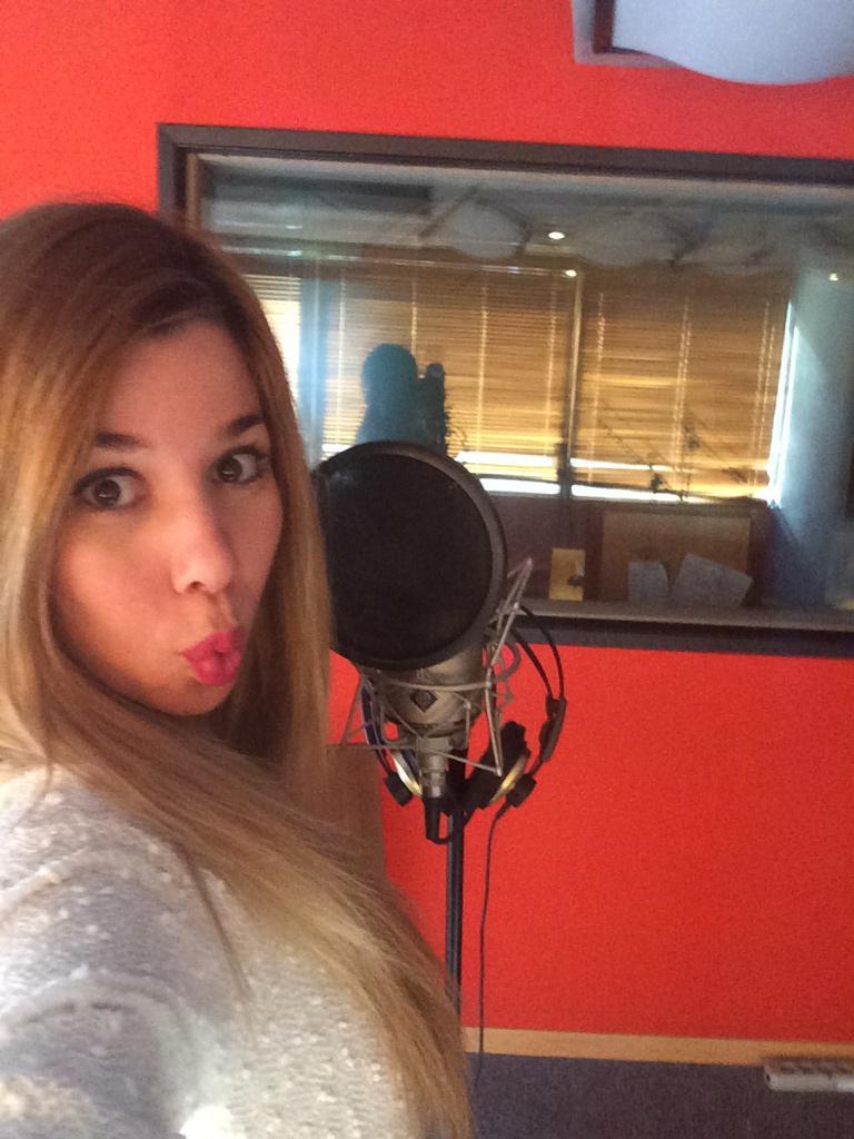 """Single ⇨ """"YA LO SÉ"""" SINGLE A LA VENTA Y VIDEOCLIP AQUÍ B8CL34RCYAIEvWi"""