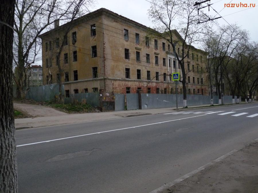 Суд продлил арест обвиняемым в убийстве активистов Евромайдана экс-беркутовцам до 23 марта - Цензор.НЕТ 6077