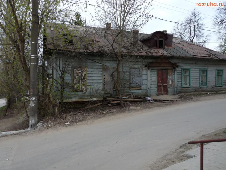 Суд продлил арест обвиняемым в убийстве активистов Евромайдана экс-беркутовцам до 23 марта - Цензор.НЕТ 1907