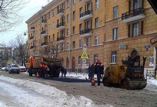 Порошенко в Давосе договорился о привлечении в Украину $1,5 млрд инвестиций, - Чалый - Цензор.НЕТ 2960