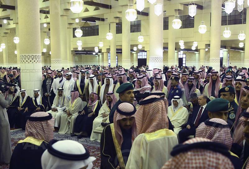 Actualités au Moyen Orient - Page 21 B8CdpoQCQAEqGRO