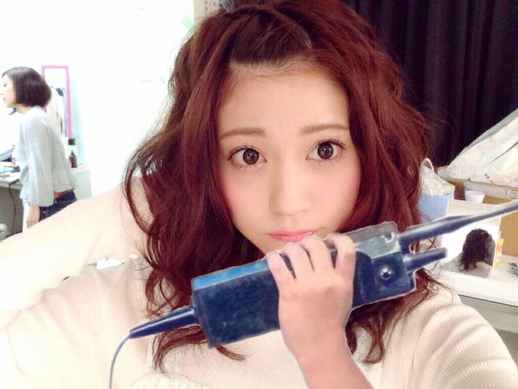 【日テレジェニック2015】Fカップ巨乳美女、大澤玲美画像part32