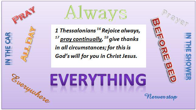 It's a #prayer thing!   #Jesus #JesusCalling #follow #save