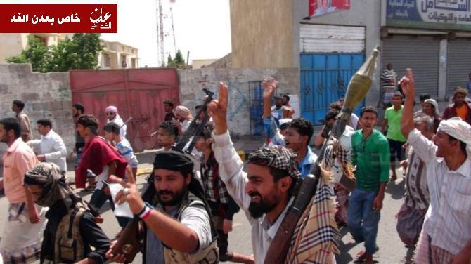 Guerre civile au Yémen - Page 2 B8CzOq5CMAA6Blz