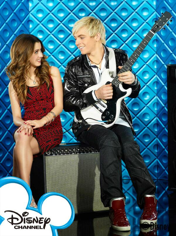 Austin and ally dating season 4. anime dating sims for guys android tablet.