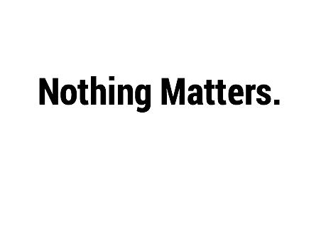 Why I h8 online media. http://t.co/uU8fXAdlW6 http://t.co/VmO2poimR1