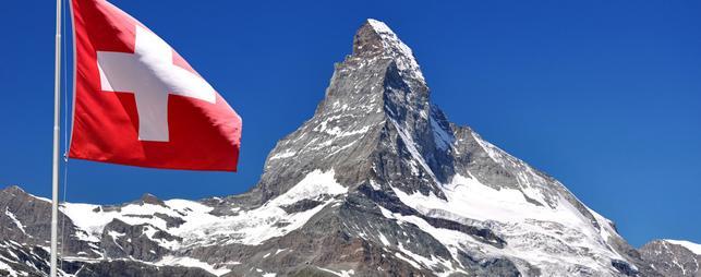 """L'accordo con la Svizzera è molto più che uno """"scudo fiscale"""", è un'assicurazione sul futuro"""