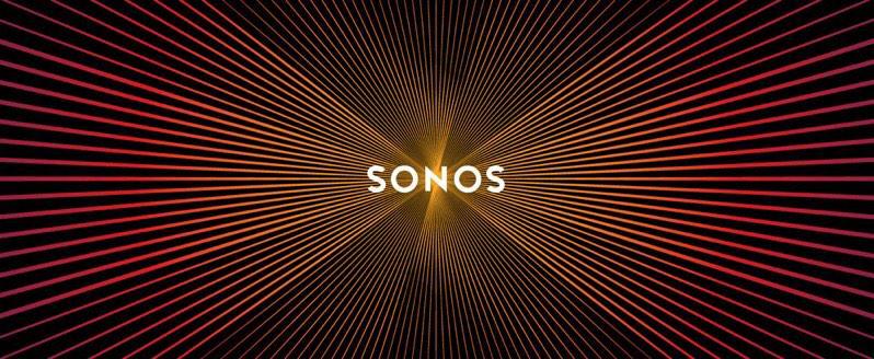 New Sonos logo design pulses like a speaker when scrolled (via @jm_denis) http://t.co/waPxtlRjnQ