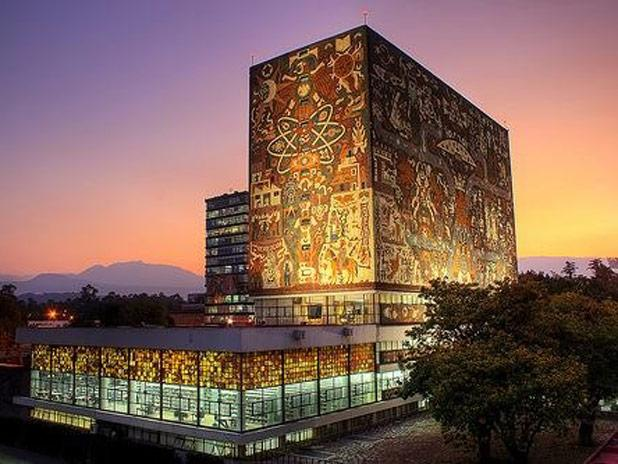 University #libraries of the 21st century – in pictures http://t.co/w0QMgrBUb2 #highered http://t.co/ybTxQugu7T