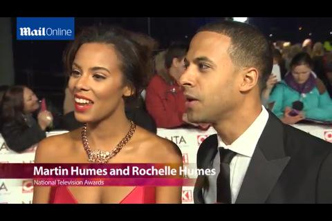 Martin's back @MarvinHumes �� http://t.co/AiF0hT7Qox