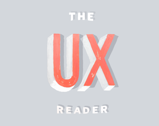 MailChimp's UX Reader is now free! An ebook covering Design, Research, Development and more.  http://t.co/YGyUiwngyP http://t.co/iGtCIKpAqu
