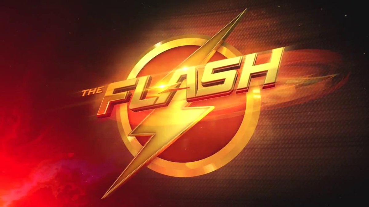 The Flash: oggi la seconda puntata, prima visione tv e streaming su Italia