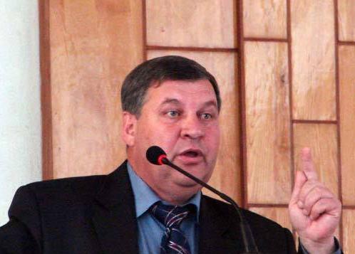 У Демчишина саботируют расследование скандальных крымских контрактов с Россией, - комиссия ВР - Цензор.НЕТ 1127
