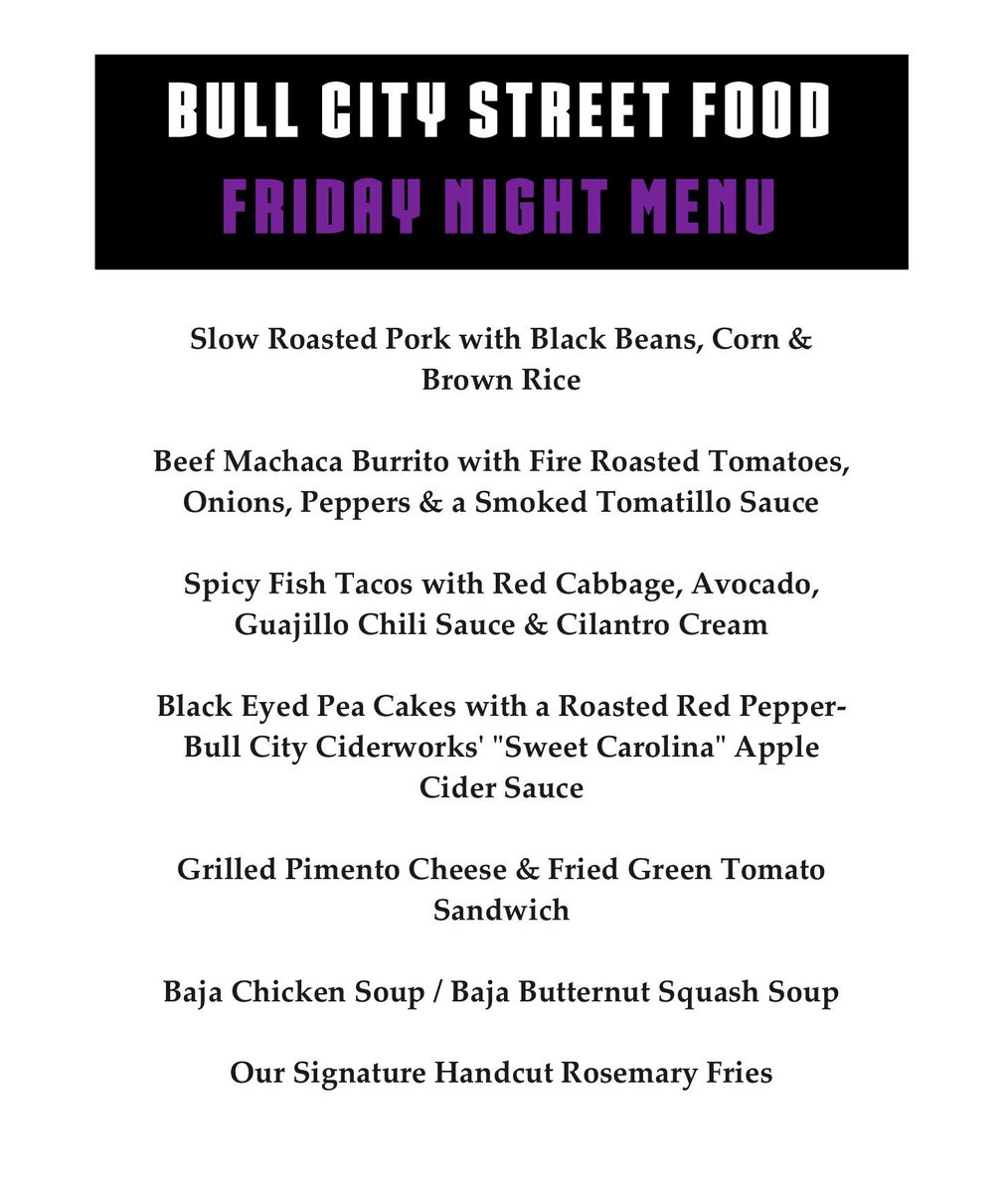 faf3a7a3e Bull City Ciderworks on Twitter: