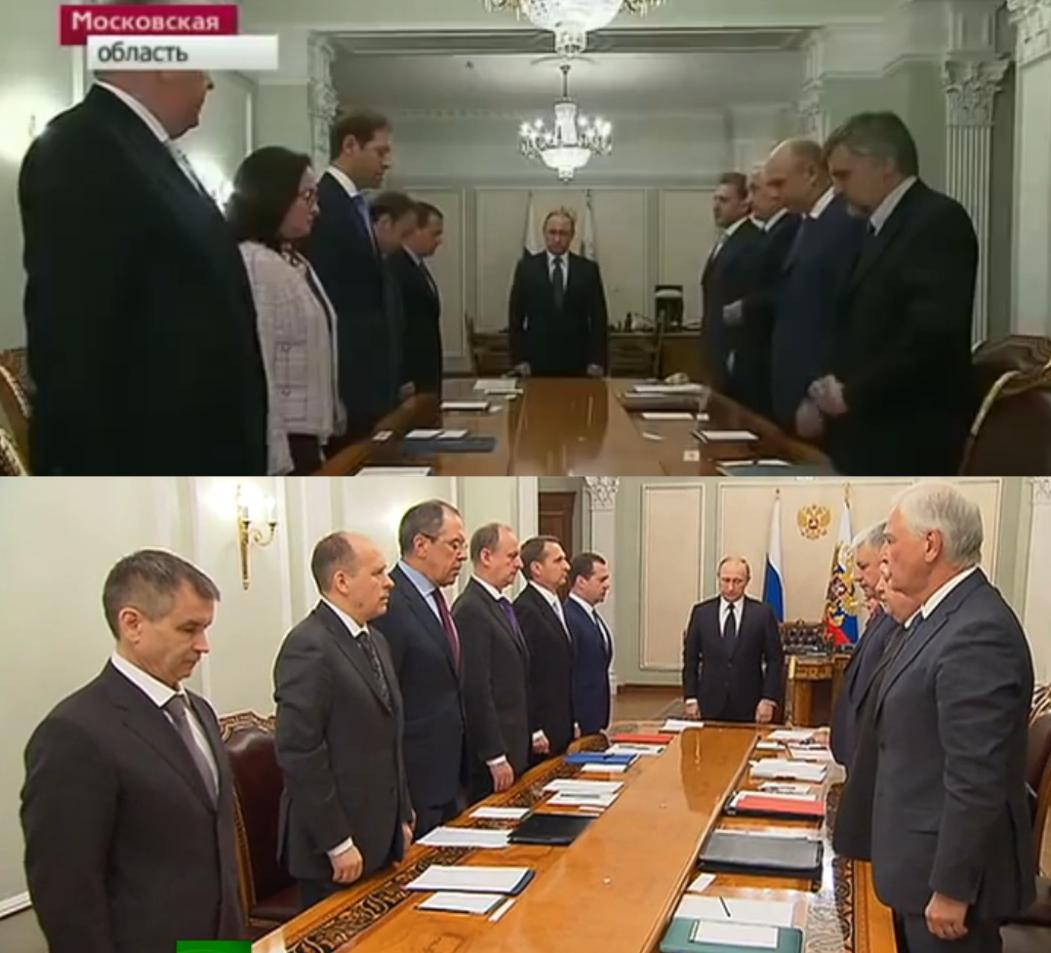 """""""Нафтогаз"""" договорился об увеличении на 28,5% поставок газа из Словакии - Цензор.НЕТ 9857"""