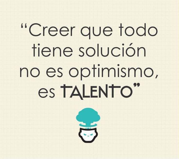 Talento. http://t.co/tXcVKFCa1L