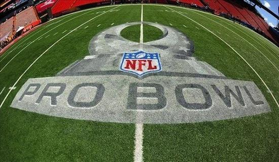 Rojadirecta Football USA Diretta TV: NFL Pro Bowl in streaming sul digitale Sky di Fox Sports 2