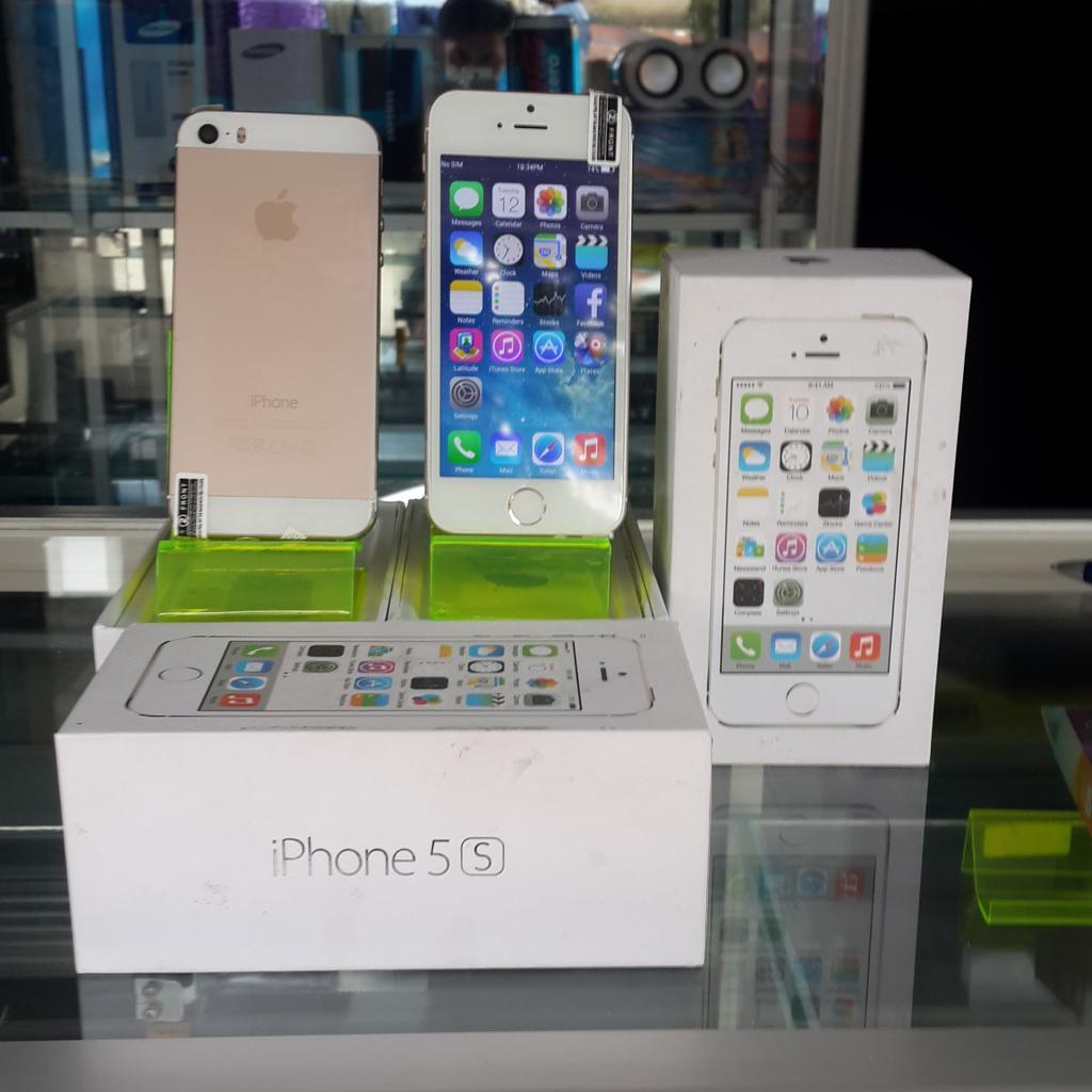Gieolshop On Twitter Paket Iphone5s Softcase Kartu Perdana Simpati 11gb Im3 Rp 1500000 Invite Pin 51df6a20 Http Tco 3tj6mfn3s4
