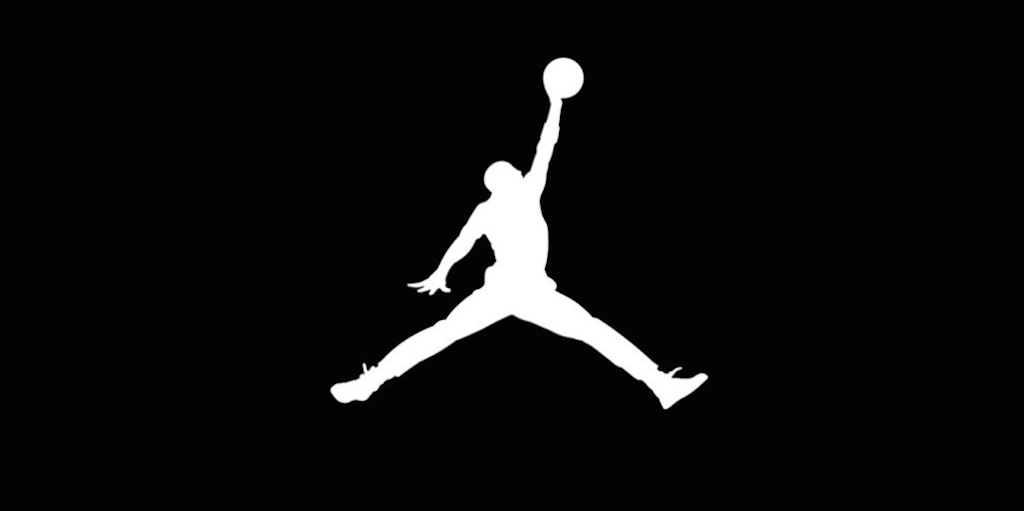 the latest 9f306 59886 nike is being sued over the use of michael jordan s jumpman logo