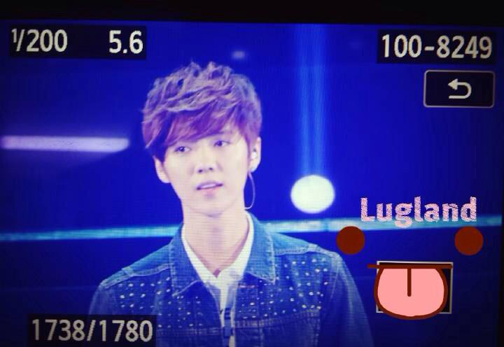 [PREVIEW] 150124 Baidu Annual Ceremony [70P] B8G-XoWCAAAUZwA