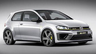Volkswagen Golf R400 : feu vert imminent http://t.co/GI0UggCqzI #rappel http://t.co/oR48PgEls4