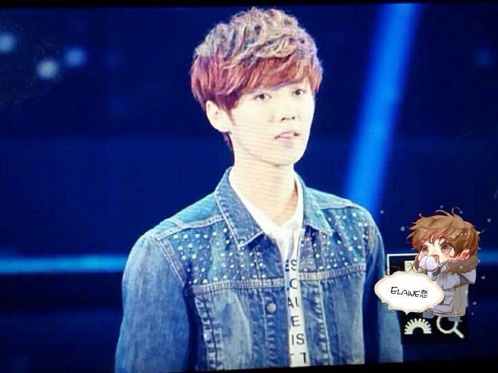 [PREVIEW] 150124 Baidu Annual Ceremony [70P] B8G9anrCUAEgNea