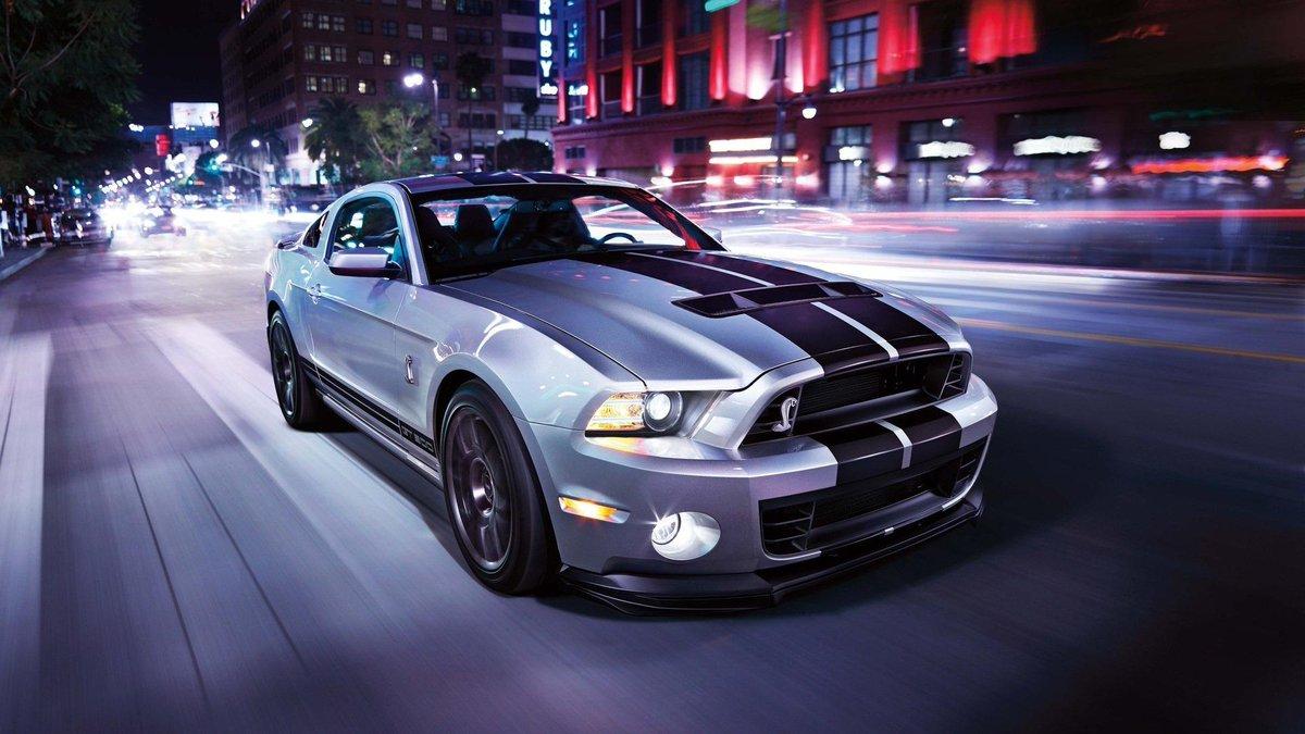 Free Hd Wallpapers On Twitter Free Download Best Car In The World 2015 Hd Desktop Download At Http T Co Hgan9spoks Http T Co Ldxtm6jugr