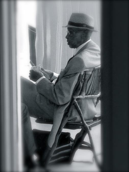 rest in peace Mr. Banks. I took this at HOF ceremonies  last summer. http://t.co/FjgsrDMHcp