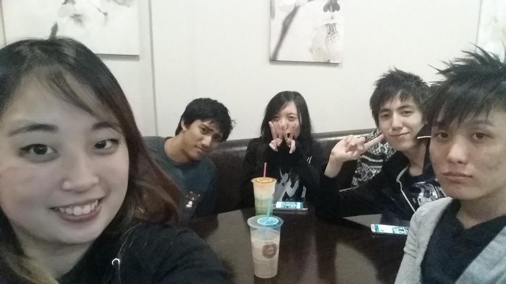 SEO Kang joon dating rykter