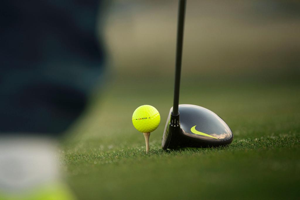 Nike Golf On Twitter Our Tour Athletes Have Taken It For A Drive Now Its Your Turn The Vapor Pro Driver Is Coming