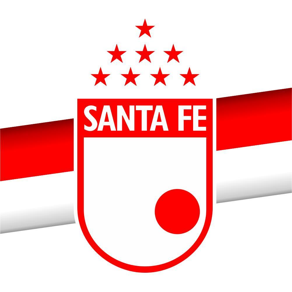 Nacional y Santafe Santafe vs Nacional Hoy