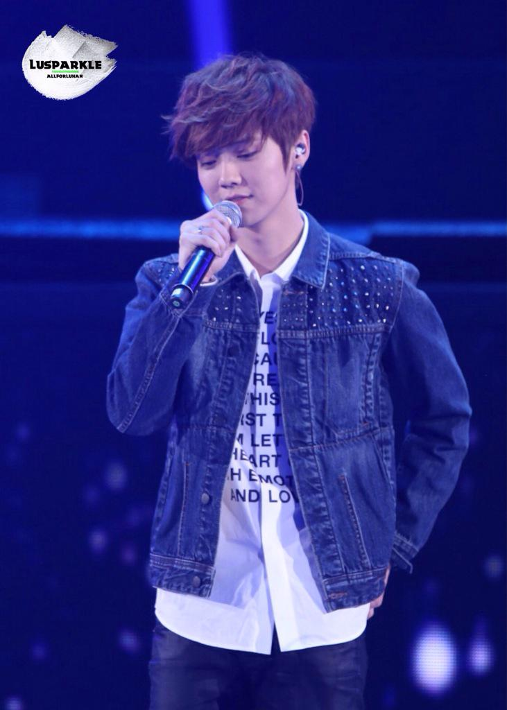 [PREVIEW] 150124 Baidu Annual Ceremony [70P] B8HBW4-CAAEHSAk