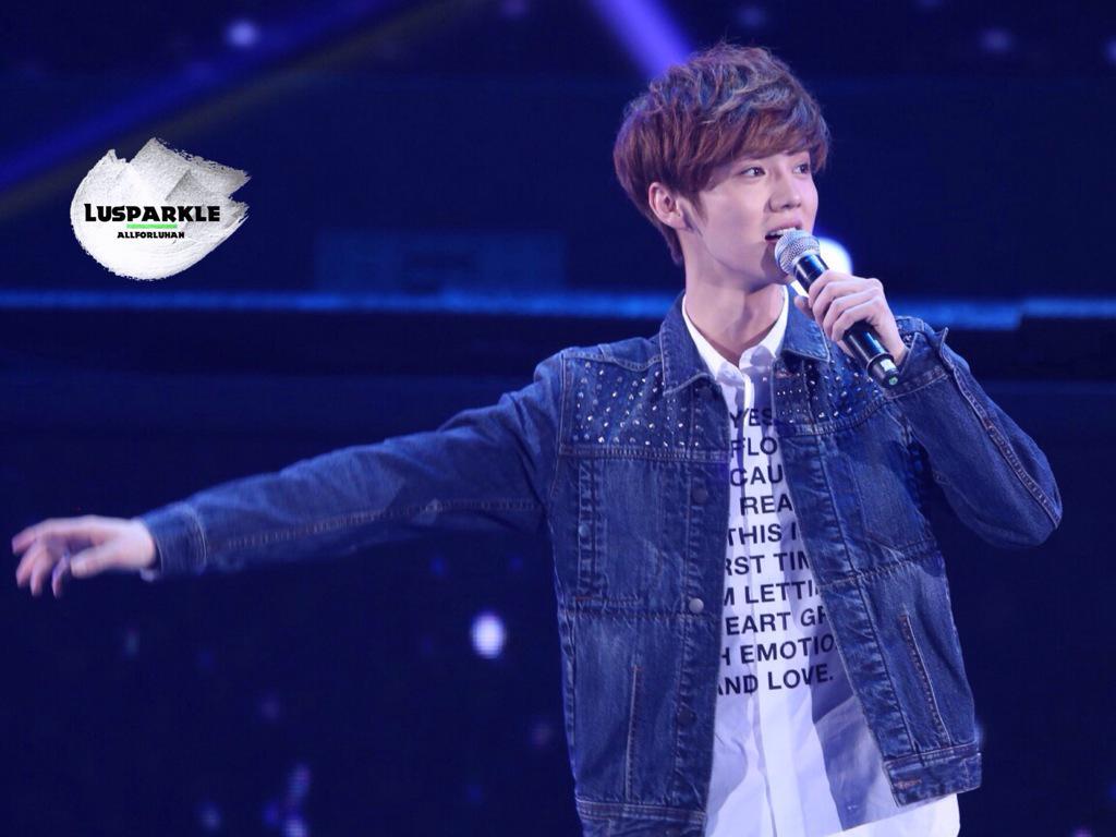 [PREVIEW] 150124 Baidu Annual Ceremony [70P] B8HBWxWCQAA2dQf