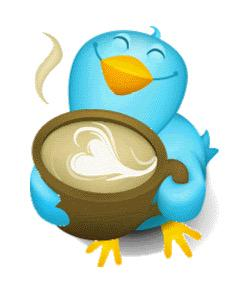 Good morning! Here with my fresh brew of tweets with all of you.  #CatholicEdChat http://t.co/ZPaaxTJZHb