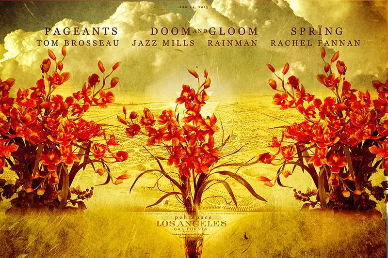 Tonight: @pgnts @DmGlm @sprin0g @Tombrosseau @jazzmillsmusic @_r_a_i_n_m_a_n_ and @RachelFannan at @pehrspace 7pm http://t.co/FwUhhW3W04
