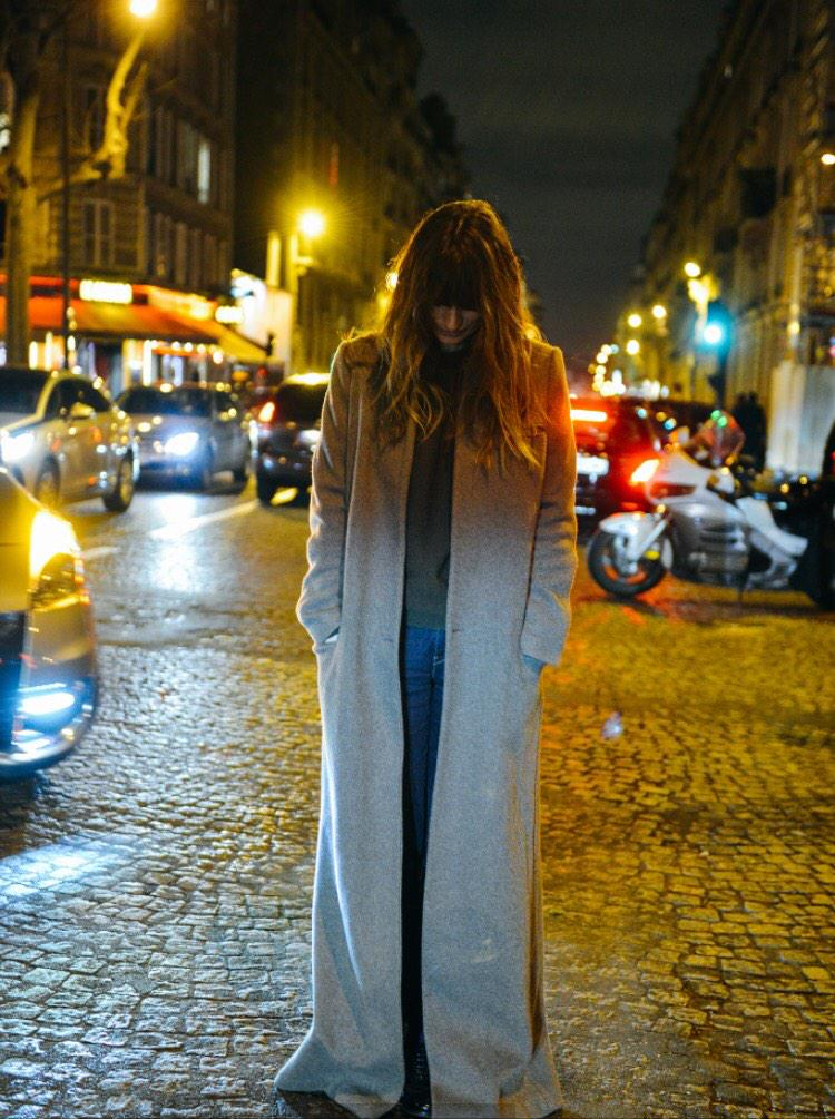 RT @FIGandYARROW: Warm, cozy and #chic all over: http://t.co/wGJVyAXfaF #style #fashion #paris http://t.co/f8yGWxkEwd