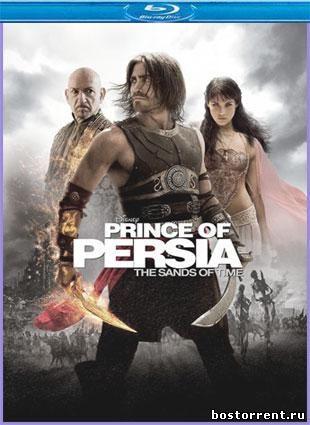 Скачать принц персии 2 торрент фильм