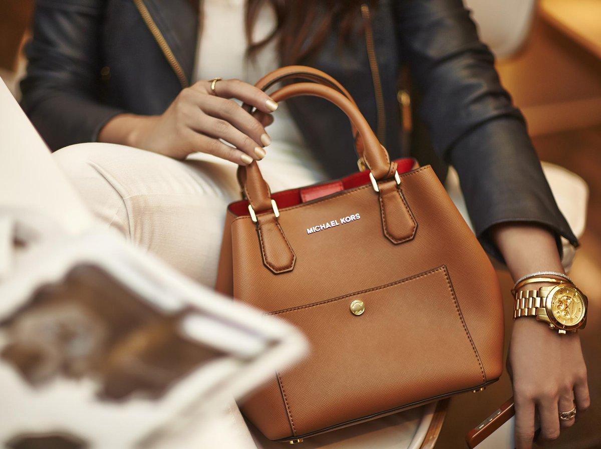 Вип копии брендовых сумок