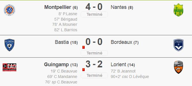 [Ligue1] 22ème journée   B8JMcwRCYAAetLQ