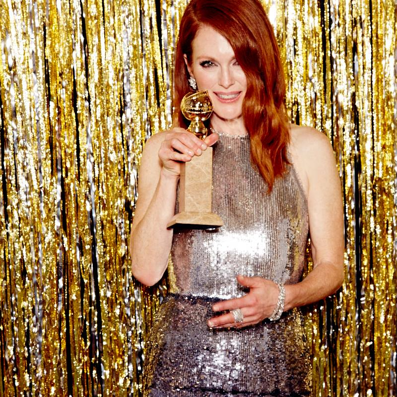 Now Playing: #GoldenGlobe winner & #AcademyAward nom Julianne Moore stars in STILL ALICE! TIX http://t.co/w81t0Rvz7q http://t.co/cGvp1z6ffh