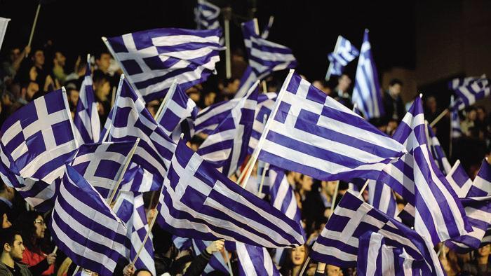 Ultime Notizie. Elezioni Grecia, seggi aperti per legislative importanti per ripercussioni politiche ed economiche sull'Unione Europea
