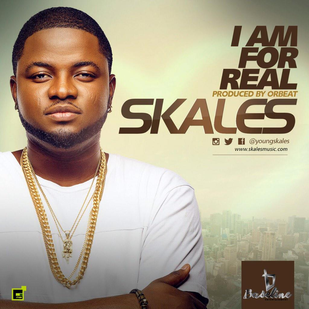 Keep downloading HOT new songs BY @youngskales ! #JeKanMo http://t.co/FoF8RxvxZH #IamForReal http://t.co/5UWRRZSrAg http://t.co/bt6UxqYEZO