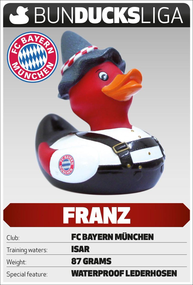 Bundesliga English on Twitter: