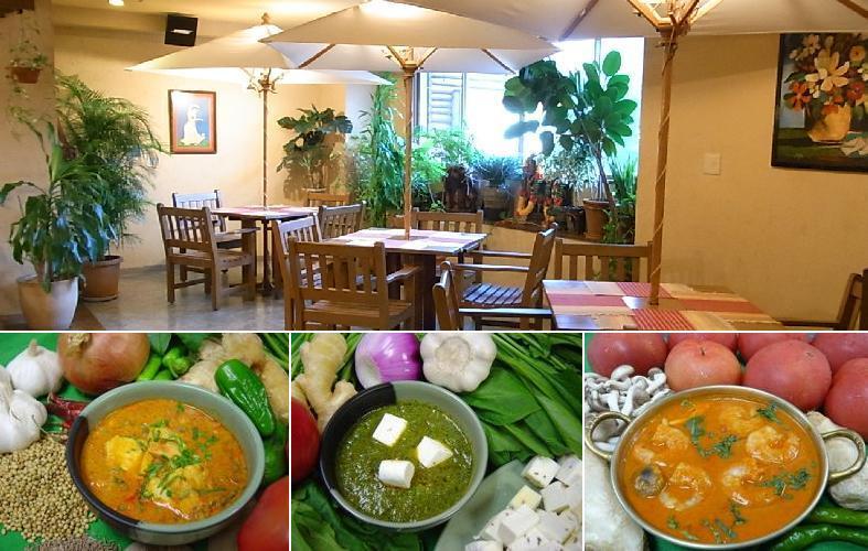 《インド家庭料理ラニ Raani》港北ニュータウンにあるインド家庭料理ラニは、インドの一流ホテルで要人を担当したインド人シェフが作る本場の味をご提供 https://t.co/MTzG6Ugnmj